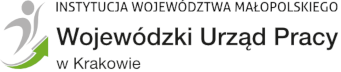 Logo WUP